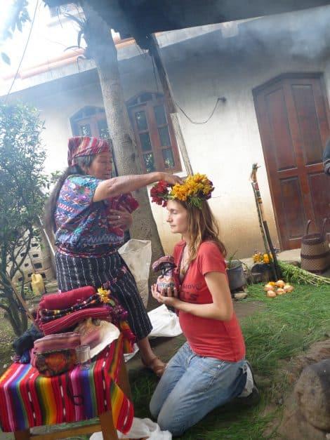 einweihung-mayaschamanin