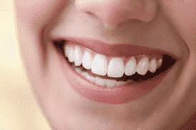 Wie du deine Zähne heilen kannst