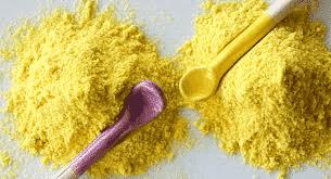 Asafoetida – 10 Gründe, warum du anfangen solltest, dieses Gewürz zu verwenden!
