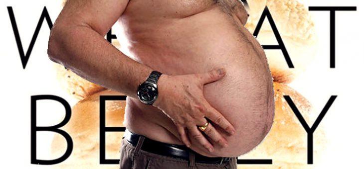 Gluten – das chronische Gift
