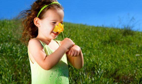 Ursachen von Asthma und Bronchitis und wie du es natürlich heilen kannst