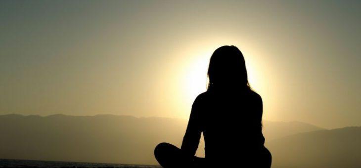 Wie du Spiritualität im Alltag leben kannst – auch als Mutter und / oder mit Vollzeitjob
