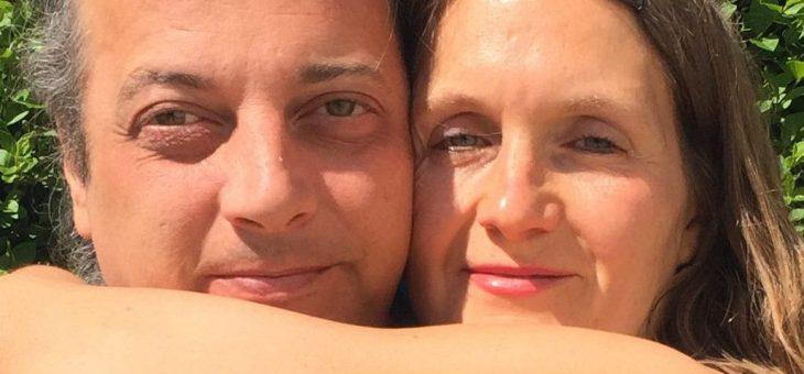 Glückliche Beziehung – gibt es sie wirklich?