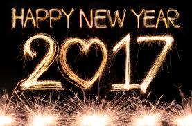 Kreieren wir alle gemeinsam ein wundervolles 2018