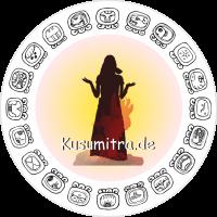 Kusumitra